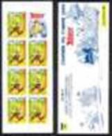 #            ¤¤   Yvert N° BC3227 - Carnet Journée Du Timbre 1999 - Neuf** Non Plié TTB - Lire MESSAGE DU VENDEUR ¤¤ - Dag Van De Postzegel