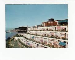 Portugal Cor 20288 - SESIMBRA - HOTEL DO MAR  - F-268 IBEREX - Setúbal