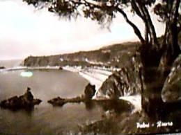 PALMI  LA RIVIERA VB1963   ED12227 - Reggio Calabria
