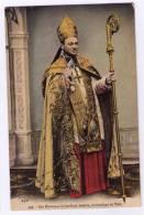 Son Eminence Le Cardinal AMETTE Archeveque De Paris - Christianisme