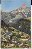 LES AVANTS: Vue Générale - VD Vaud