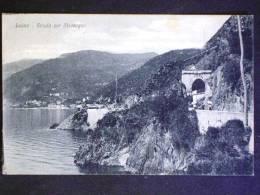 LOMBARDIA -VARESE -LUINO -F.P. LOTTO N°238 - Varese