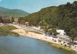 21674 Aix Les Bains -YR22 - Aix Les Bains