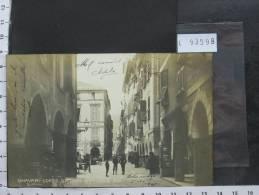 GENOVA PROVINCIA-CHIAVARI-F2V-L9 3598 - Genova (Genoa)