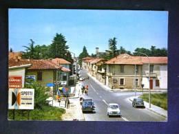 LOMBARDIA -MILANO -PARABIAGO -F.G. LOTTO N°239 - Milano