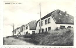 MOMALLE (4350) Rue De Texhe - Remicourt