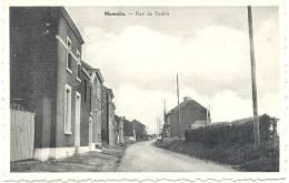 MOMALLE (4350) Rue De Fexhe - Remicourt