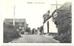 MOMALLE (4350) Rue De Lamine - Remicourt