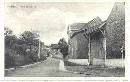 MOMALLE (4350) Rue Du Chene - Remicourt