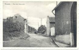 MOMALLE (4350) Rue Des Béguines - Remicourt