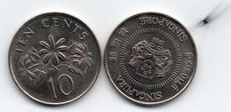 FIJI 100 DOLLARS 2012/2013 P NEW FLORA & FAUNA DESIGN UNC - Figi