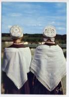 Le Bonnet De Tourangelle--(Costume,coi Ffe,broderie,dentelle),cp M N° 3713.11 éd Greff--Belle Carte-------------------- - Non Classés