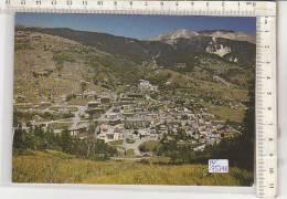PO7534B# FRANCIA - STATION DE SERRE CHEVALIER - CHANTEMERLE   No VG - Serre Chevalier