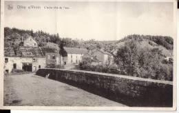 OLLOY-sur-VIROIN: L'autre Côté De L'eau - Other