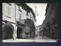 LOMBARDIA -MILANO -ABBIATEGRASSO -F.G. LOTTO N°240 - Milano