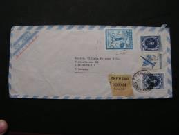 == Argentina Expresso 1970 - Argentinien
