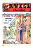 Buffalo Bill N° 76 - Bücher, Zeitschriften, Comics