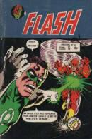 FLASH N° 41 BE AREDIT PUBLICATION FLASH 02-1979 - Flash