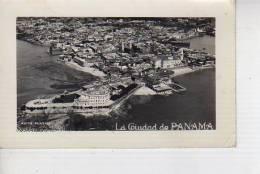 CIUDAD DE PANAMA   OHL - Panama
