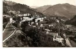 Carte Postale, Acquasanta Terme, Vue Panoramique, En L'état - Italia
