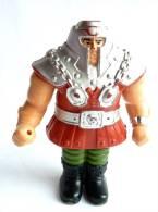 FIGURINE MAITRES DE L´UNIVERS - HE-MAN -  MOTU - MASTER OF UNIVERSE -  BELIOS 3 Manque Arme - Maîtres De L'Univers