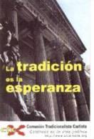 Calendario Comunión Tradicionalista Carlista. Cortes Españolas. 2002. - Documentos