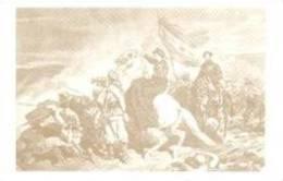 Postal Guerra Carlista. 5. - Documentos