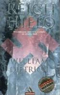 Libro El Reich De Hielo. William Dietrich. 445 Páginas. - Español