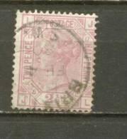 Victoria. - 1840-1901 (Victoria)