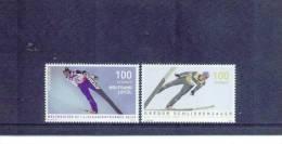 ÖSTERREICH , AUSTRIA  , 2009 , ** ,  MNH , Postfrisch , Mi.Nr 2832 - 2832 - 1945-.... 2ème République
