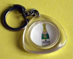 Porte-clefs, Ferrari,Apéritif, - Key-rings