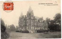 Chateau De Lozinghem - Otros Municipios