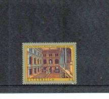 ÖSTERREICH , AUSTRIA , 2008 , ** , MNH , Postfrisch , Mi.Nr. 2782 - 1945-.... 2ème République