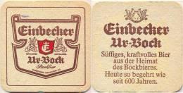 #D30-451 Viltje Einbecker - Sous-bocks