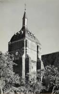 CHOUE  - L'église - Godelu  éd - LOIR Et CHER - R1830113 - Other Municipalities