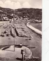 BONASSOLA - La Spezia