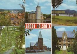 Holsbeek Multiview - Holsbeek