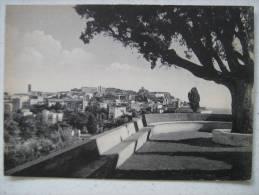 VELLETRI - PANORAMA - Velletri