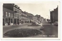 Geleen - Annastraat - Sittard