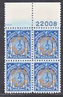 U.S.- Philippines  368 X 4  ** - Philippines