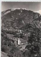 ANDORRE ANDORRA Editeur APA N° 609 LES ESCALDES PARK HOTEL - Andorra