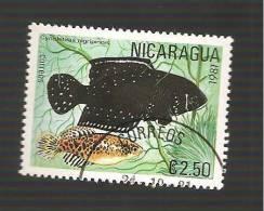 - 2955 AK - Nr 1160E - Nigeria (1961-...)