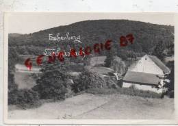57 - ENCHENBERG -  LOECHESBACH    CARTE PHOTO - France