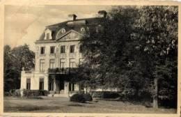 BELGIQUE - FLANDRE OCCIDENTALE - WIELSBEKE - Vogelzang Hernieuwenburg. - Wielsbeke