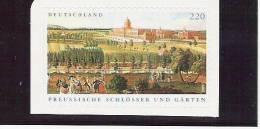 2005 Allem Fed.  Mi.  2499 **MNH  Booklet Stamp - [7] West-Duitsland