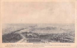 SOLFERINO 72 Eme REGIMENT D INFANTERIE CHASSE LES AUTRICHIENS / 24 JUIN 1859 - Other Wars