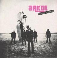 "Arkol  ""  Faits Divers  "" - Music & Instruments"