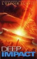 Deep Impact °°°° - Sciences-Fictions Et Fantaisie