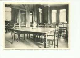 Soignies Collège St Vincent Les Ormes Section Féminine Chambre à Coucher - Soignies