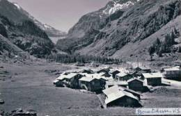 Bonatchesse, Vallée De Bagnes (55425) - VS Valais